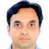 Dr. Hemanth Kumar - General Surgeon, New Delhi