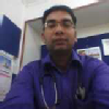 Dr. Sayyed Minhaj - Unani Specialist, Nashik