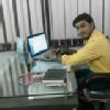 Dr. Anil Vijay Karande | Lybrate.com