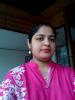 Dr. Honey Gupta - ENT Specialist, Faridabad