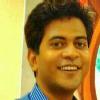 Dr. Tabishur Rahman - Dentist, Muzaffarpur