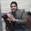 Dr. Prasoon Tiwari - Dentist, lucknow