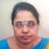 Dr. Asha Devi  - Gynaecologist, Bangalore