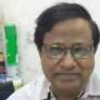 Dr. Chandrakant Salve | Lybrate.com