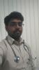 Dr. Mohammed Faizal | Lybrate.com