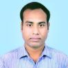 Dr. Ramesh - Physiotherapist, Ranchi