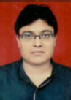 Dr. Mujtaba R Rahman | Lybrate.com