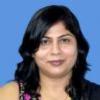 Dr. Anuja Agarwal  - Dermatologist, Noida
