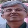 Dr. Shekhar Y Bhojraj  - Orthopedist, Mumbai