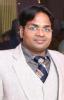 Dr. Alok Goyal - Dentist, Behror