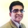 Dr. Ravi V. Shah | Lybrate.com