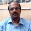 Dr. Mutharasu  - Neurosurgeon, Chennai