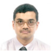 Dr. N F Shah | Lybrate.com