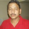 Dr. Manoj Kumar Rawat | Lybrate.com