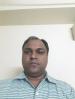 Dr. Ramesh Kumar Singh - General Physician, Ghaziabad