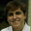 Dr. Ashok Sadhwani - Pediatrician, akola