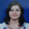 Dr. Himani Negi | Lybrate.com
