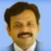 Dr. Rajkumar S Alle  - Dentist, Bangalore