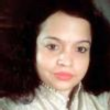 Dr. Prerna Aggarwal  - Dentist, Delhi