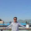 Dr. Ravi Kumar | Lybrate.com