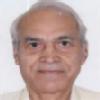 Dr. D D Gaur | Lybrate.com