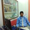 Dr. Nagendra Babu Pogula - Homeopath, Anantapur