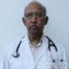Dr. Dayasagar Rao  - Cardiologist, Hyderabad