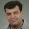 Dr. Neeraj Madan  - Dentist, Delhi