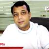 Dr. Ankur Dixit | Lybrate.com