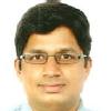 Dr. Deepak Shetty | Lybrate.com