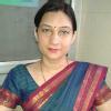 Dr. Nirupama Tyagi - Pediatrician, Ghaziabad