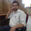Dr. Ankush Sharma | Lybrate.com