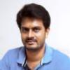Dr. Seshadhri .V  - Dentist, Bangalore