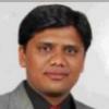 Dr. Prashant K Vaidya  - Homeopath, Hyderabad