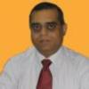 Dr. Mahesh Thombare  - Gastroenterologist, Pune