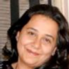 Ms. Mrs. Sneha Fernandes  - Psychologist, Bangalore