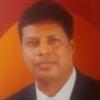 Dr. Harish K V  - Endocrinologist, Bangalore