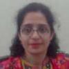 Dr. Dhanashree R Chitre  - Dermatologist, Mumbai