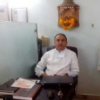 Dr. Vineet Bansal - Dentist, Noida