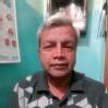 Dr. Surinder Paul Jindal - ENT Specialist, Faridabad