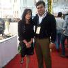 Dr. Khushnoor Alam(pt) - Physiotherapist, South Delhi