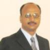 Dr. Srikanth Vijayasimha | Lybrate.com