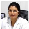 Dr. Savitha S. Bhat  - Dentist, Bangalore