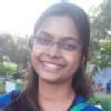 Dr. Akansha Dixit (Pt) | Lybrate.com