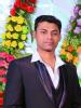 Dr. Kiran Kalyankar - Ayurveda,