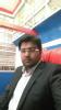 Dr. Syed Anwar - Homeopath, Gorakhpur