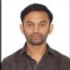 Dr. Vivekananda M - Neurologist, Bangalore