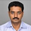 Dr. Bakthaprabhudas N (P.T.)  - Physiotherapist, Chennai