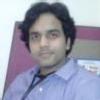 Dr. Ishwar Zanwar - Cardiologist, Pune