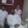 Dr. Nishant Tyagi - Dentist, Ghaziabad